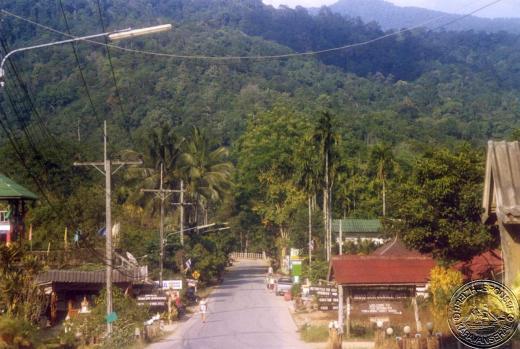 khao-sok