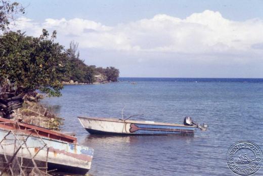 montego-bay