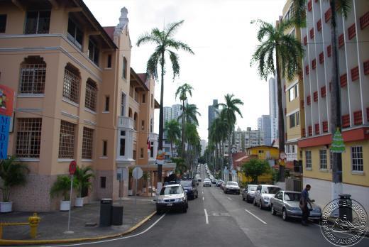 Panama 2