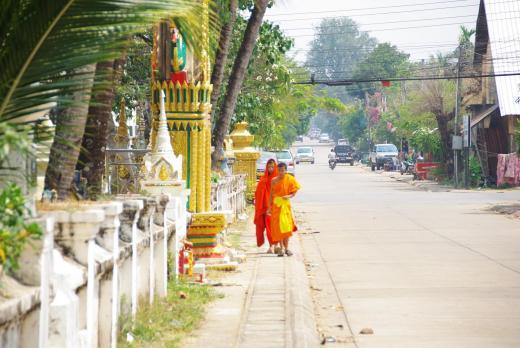 Thakhet 4