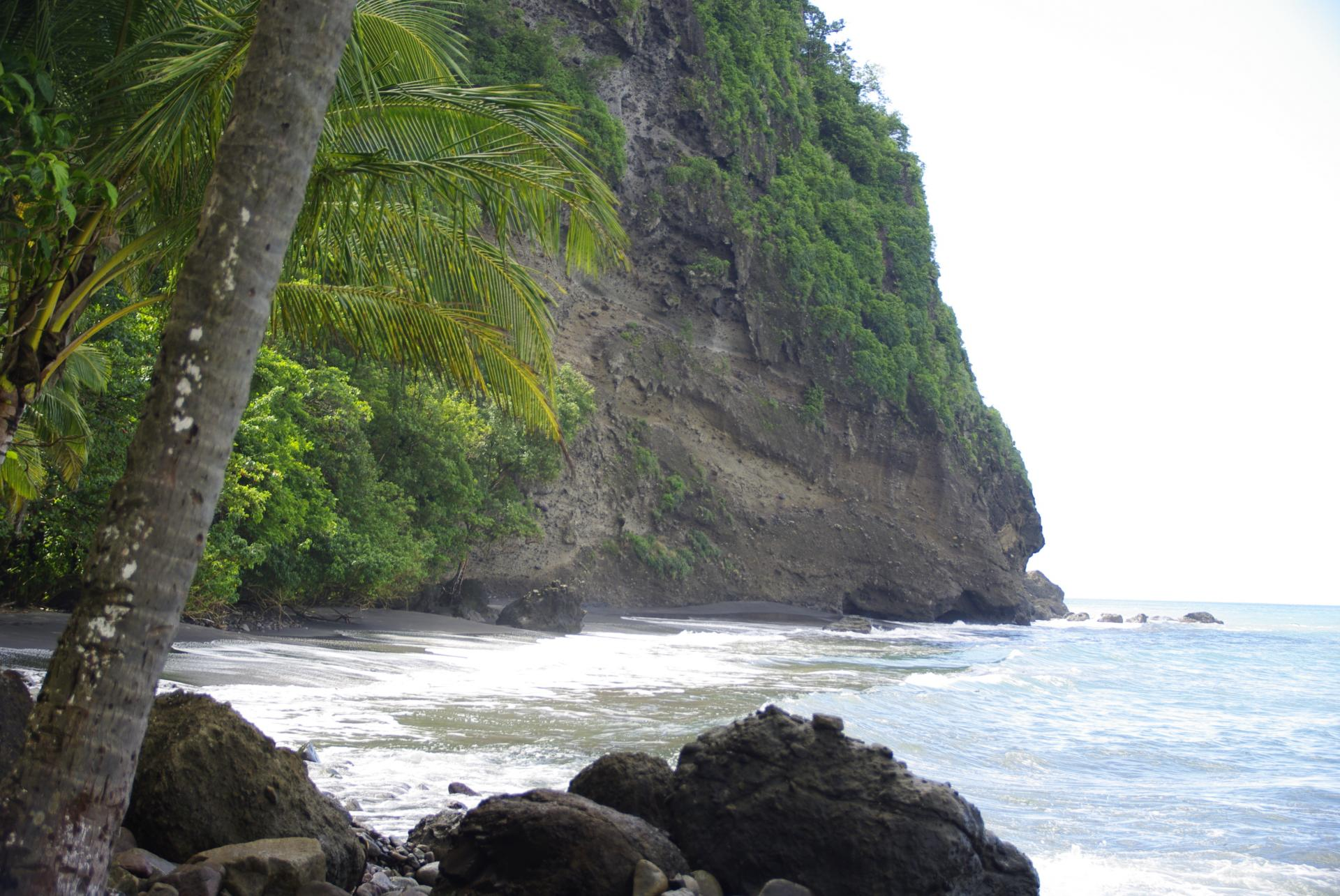 Anse couleuvre 3