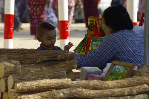 Bagan 4