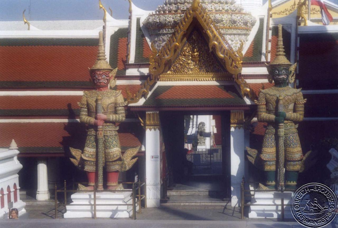 bangkok-2.jpg