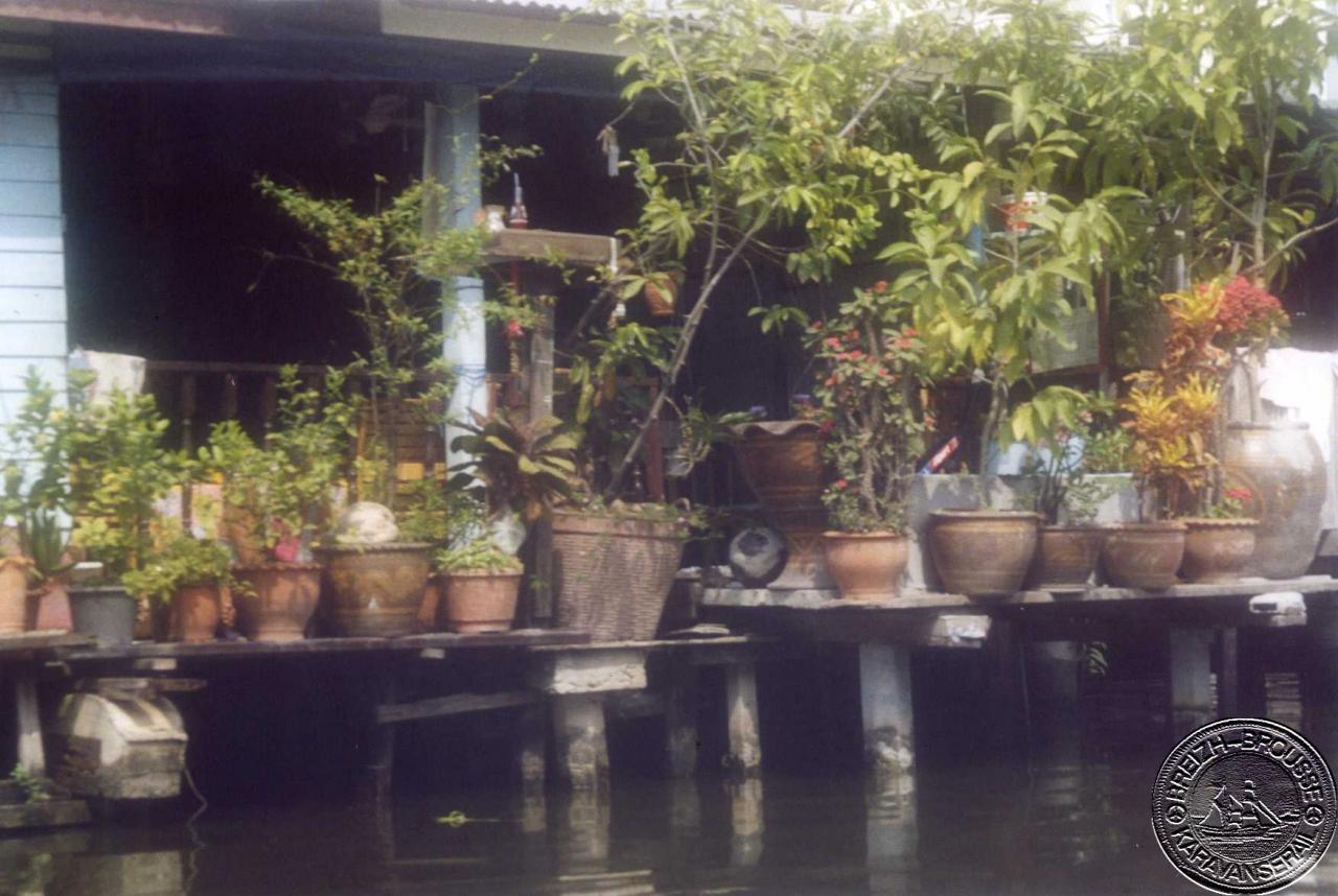 bangkok-5.jpg