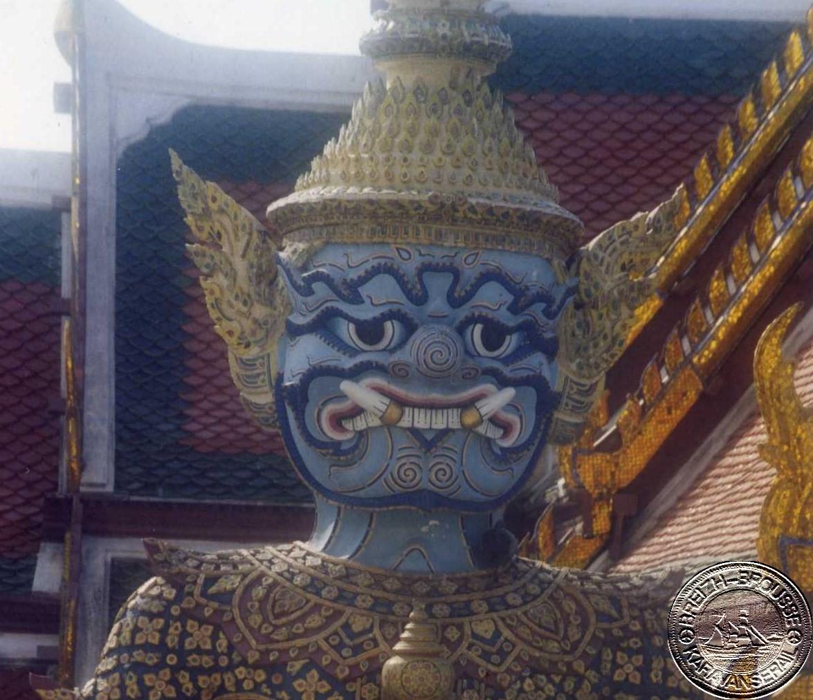 bangkok-9.jpg