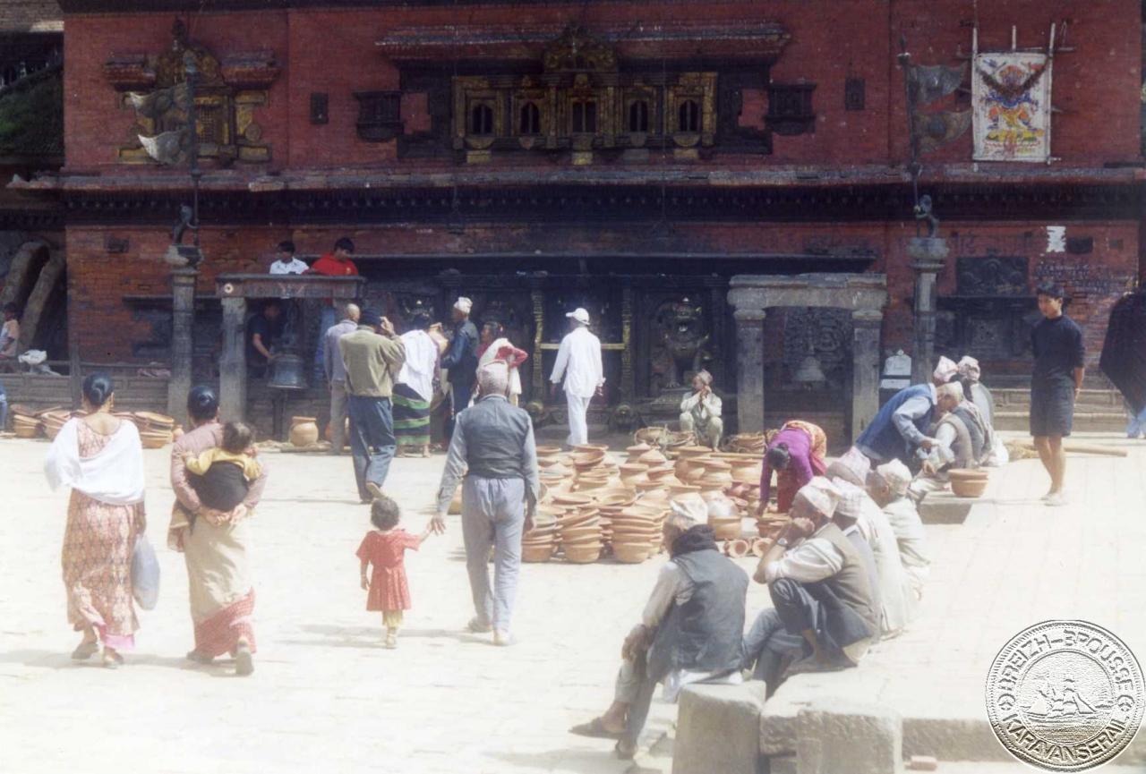 bhaktapur-2-1.jpg