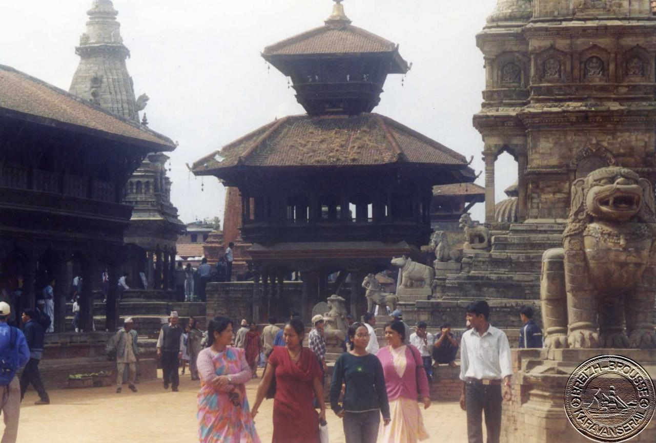 bhaktapur-3-1.jpg