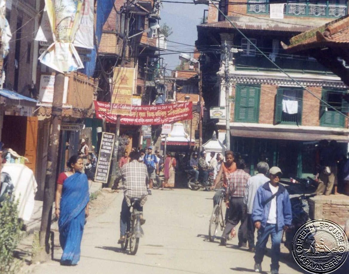 bhaktapur-4-1.jpg