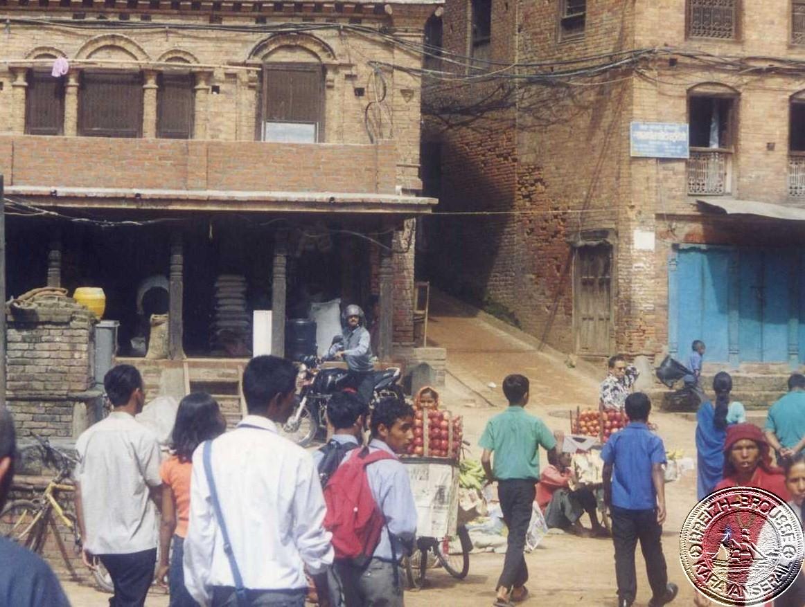 bhaktapur-5-1.jpg