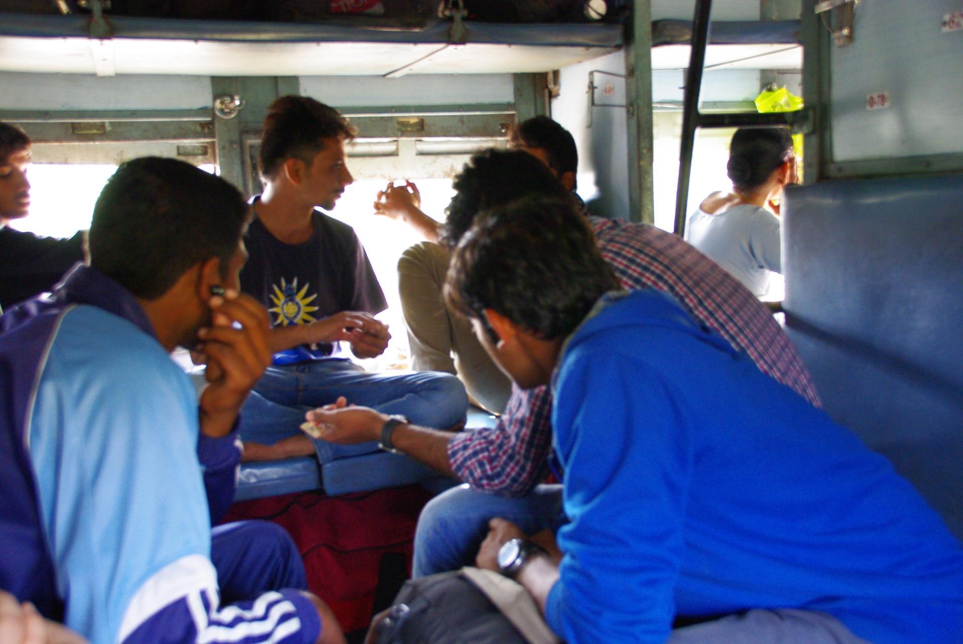 Bombay 19