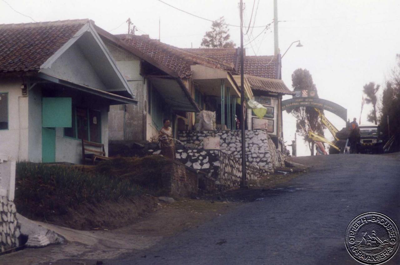 cemoro-lawang