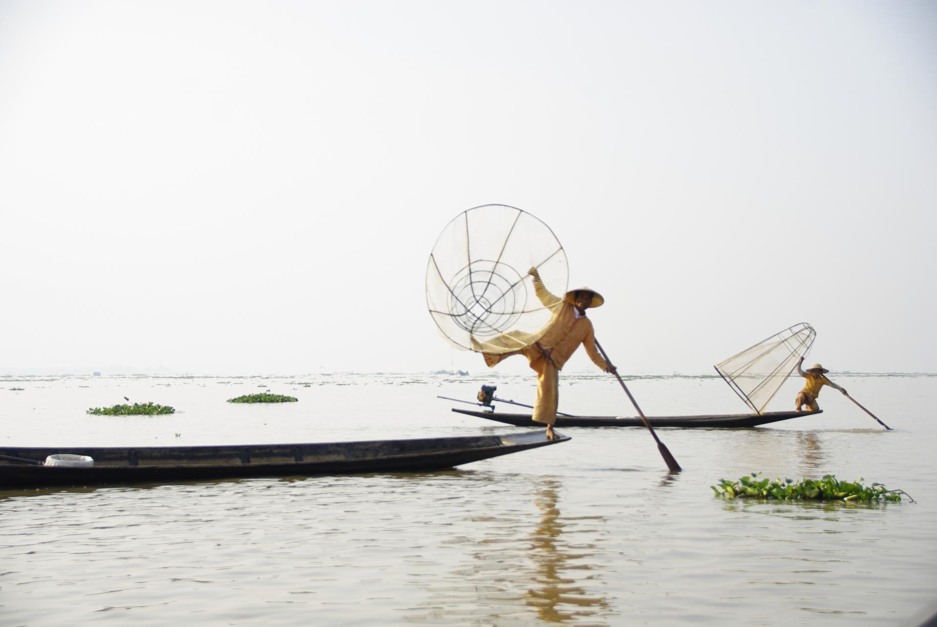 Inle 3