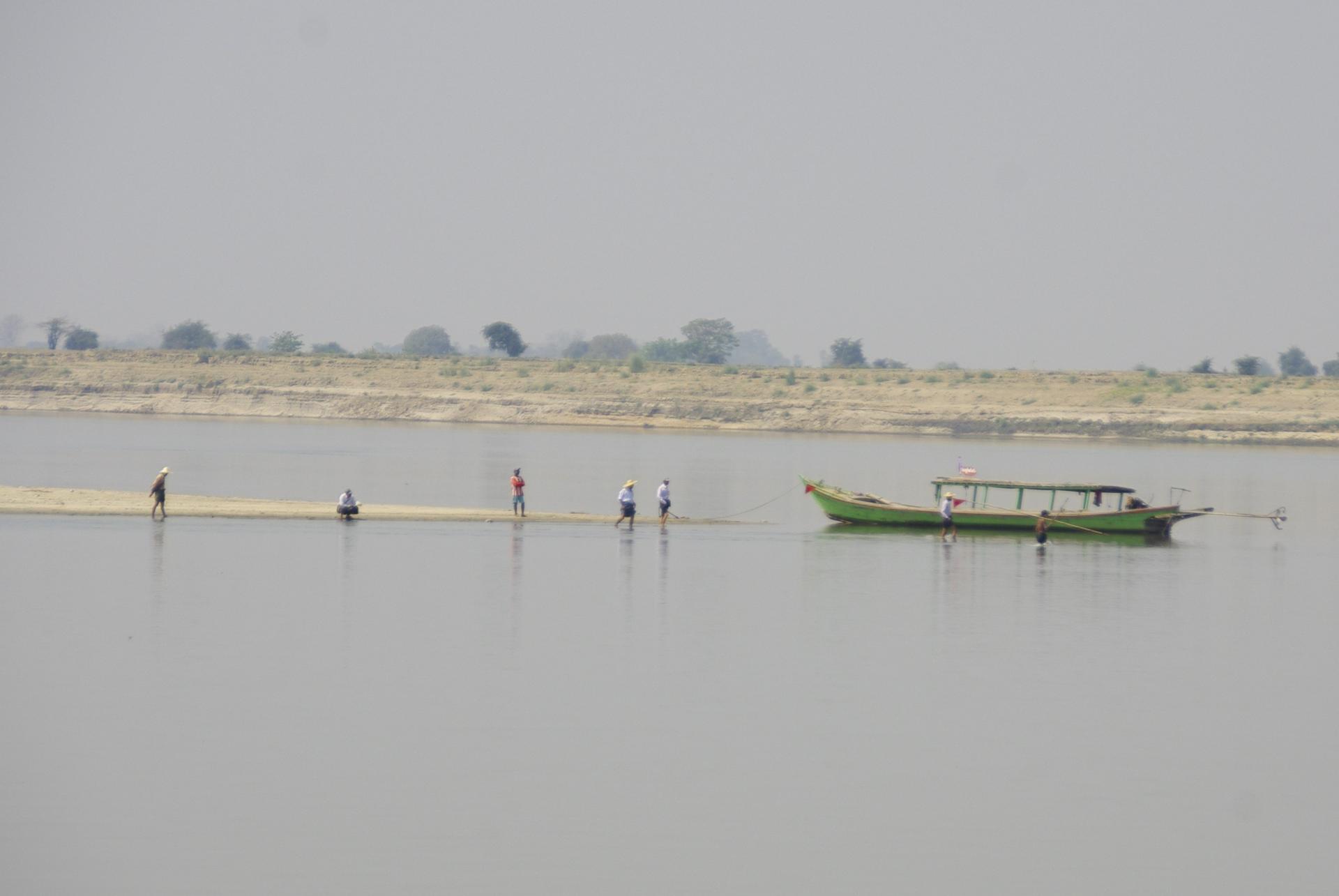 Irrawady 17