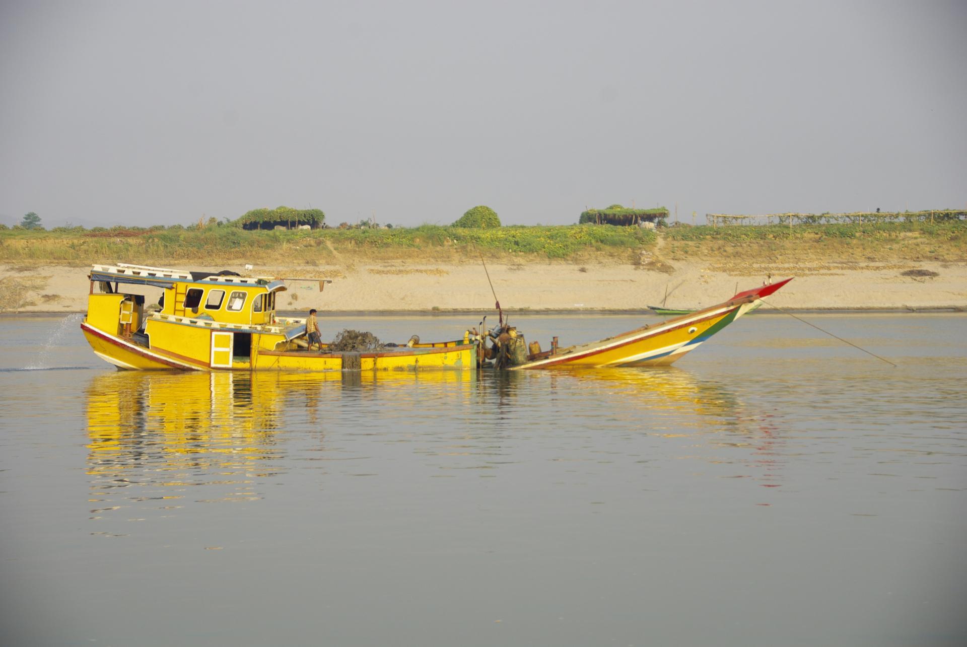 Irrawady 2