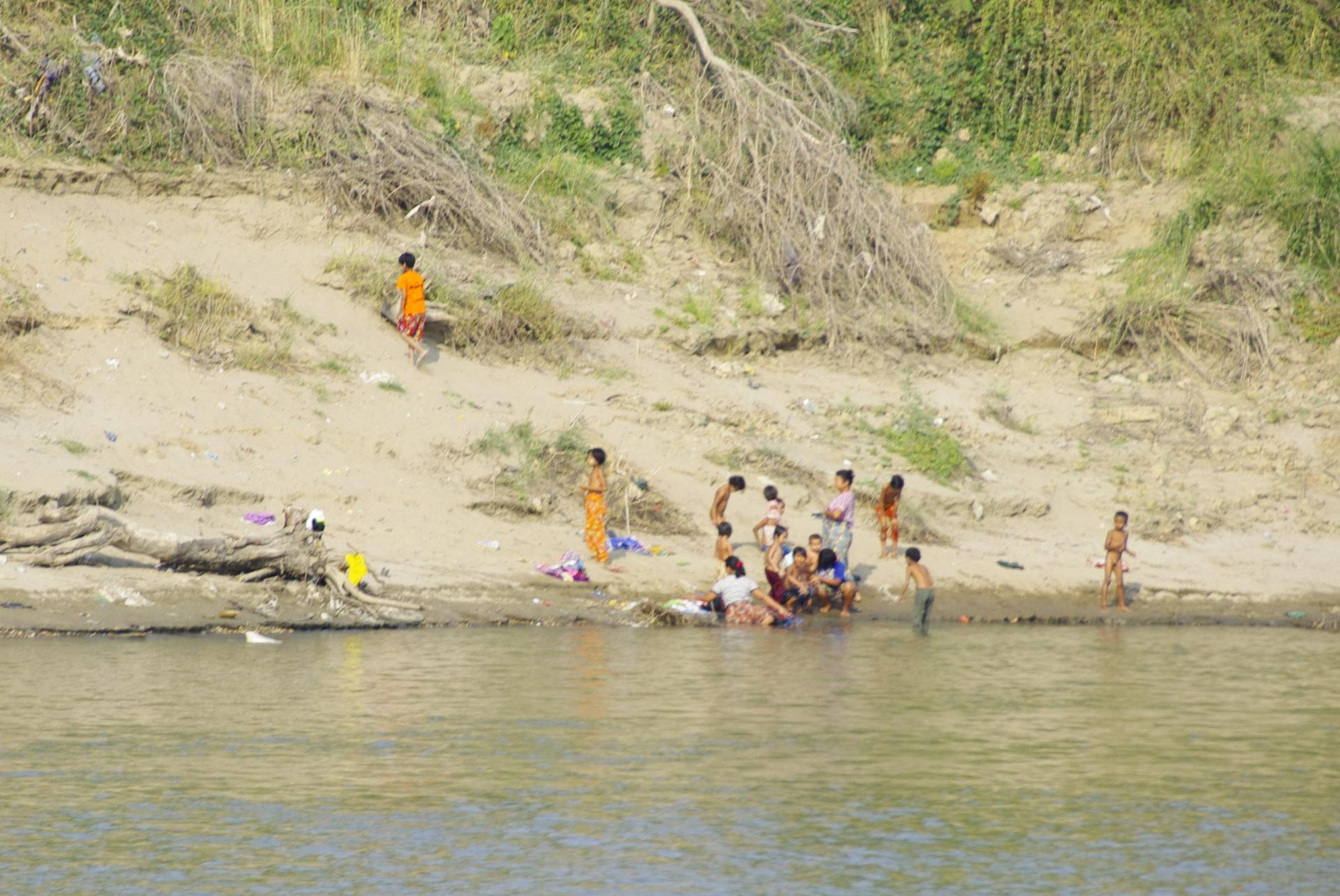 Irrawady 20