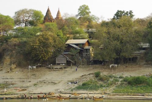 Irrawady 22