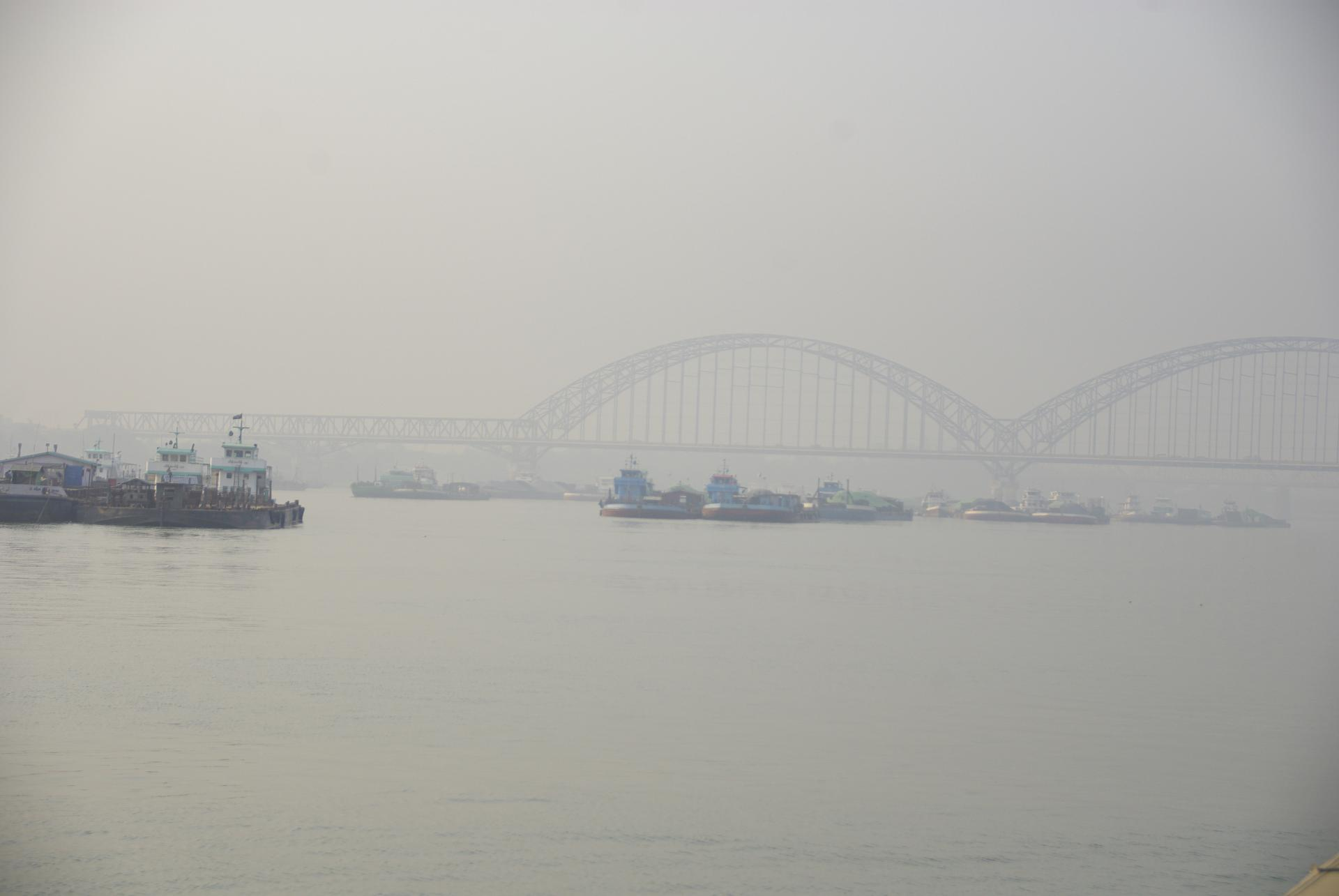 Irrawady 5