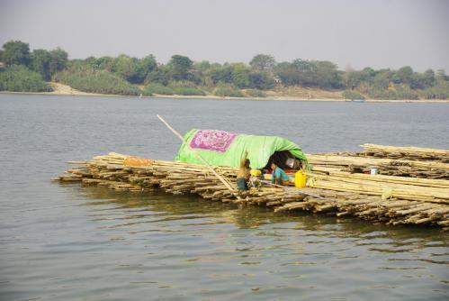Irrawady 7