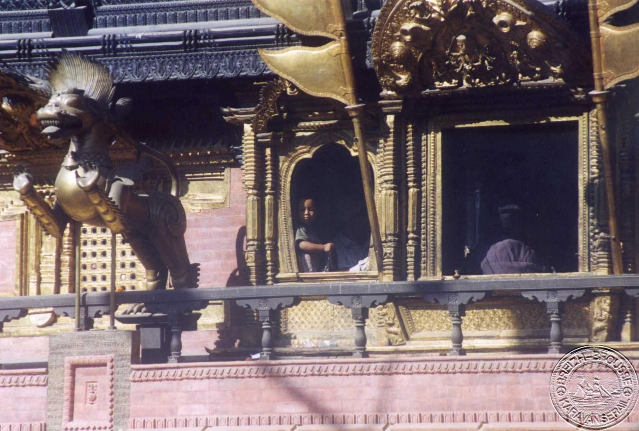 kathmandu-3-1.jpg