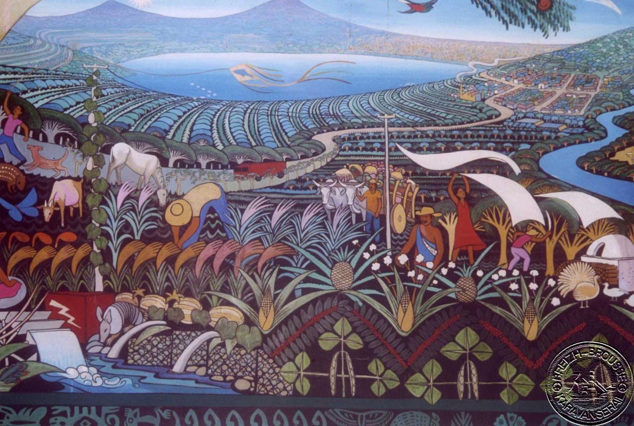 lagune-de-apoyo