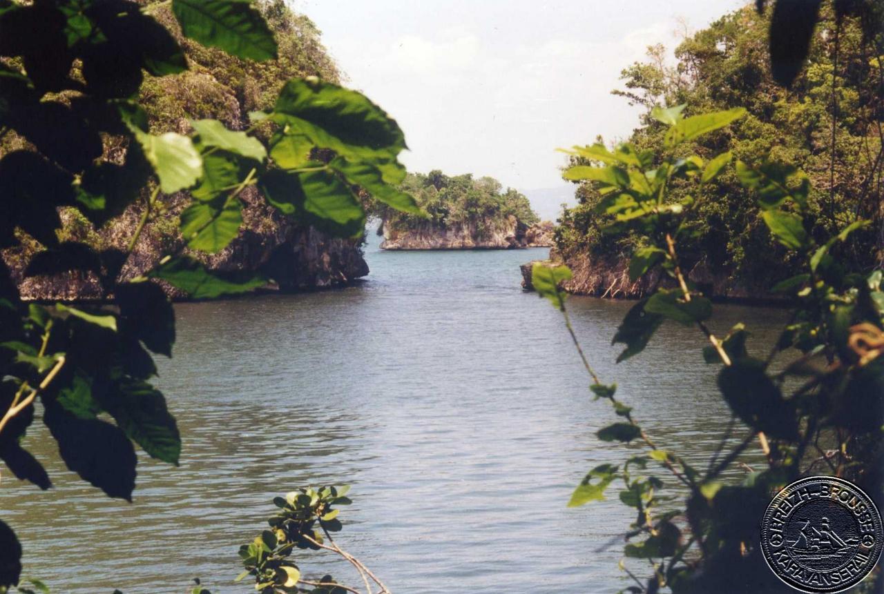los-haitises