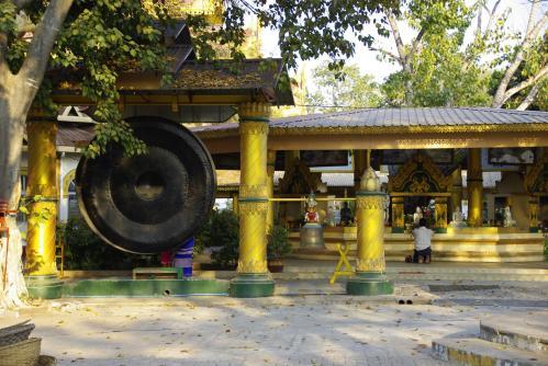Mandalay 17