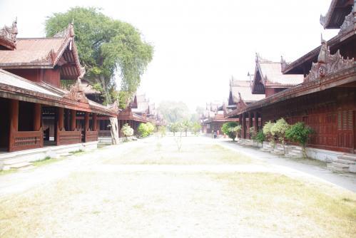 Mandalay 22