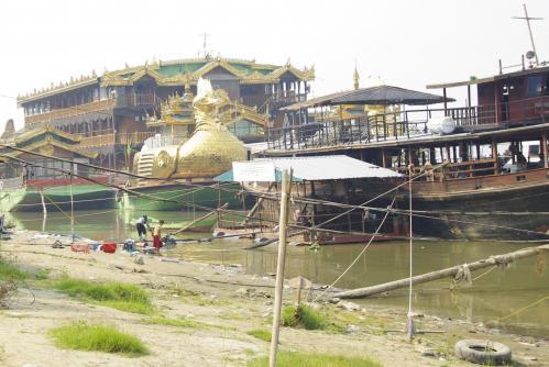 Mandalay 27