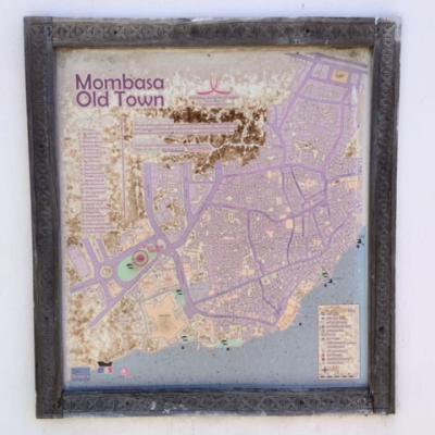 Mombasa 11 4
