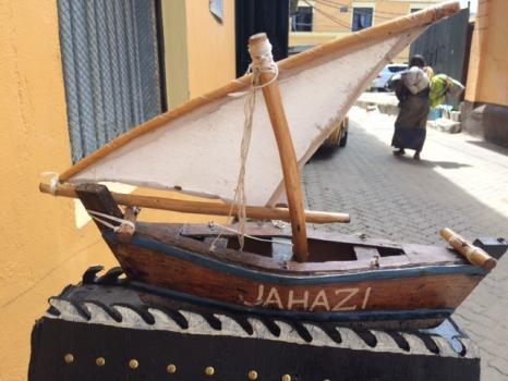 Mombasa 14 1