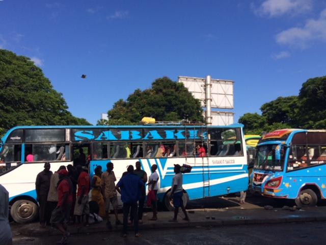 Mombasa 18