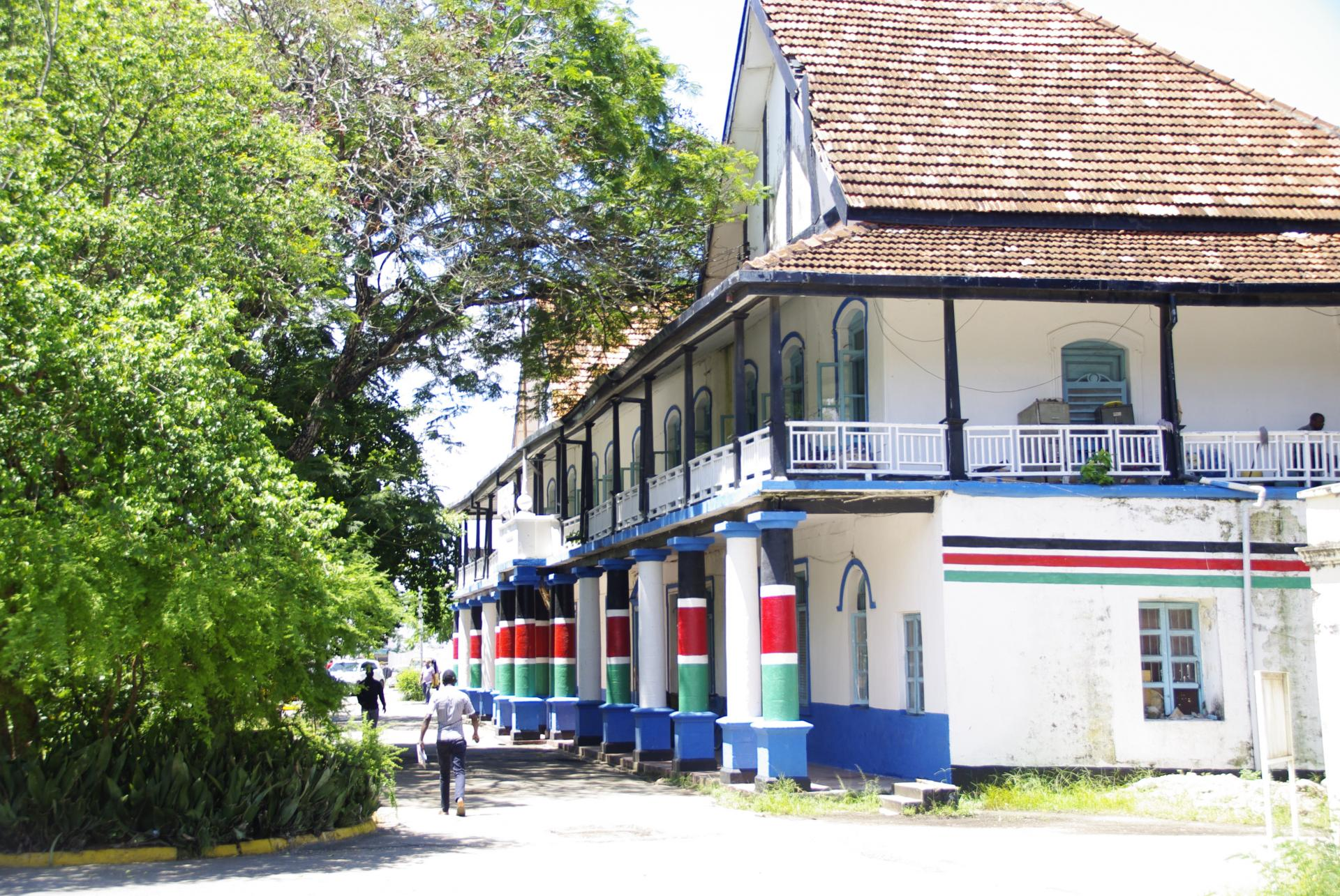 Mombasa 2