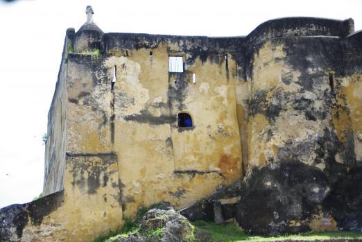 Mombasa 3 3