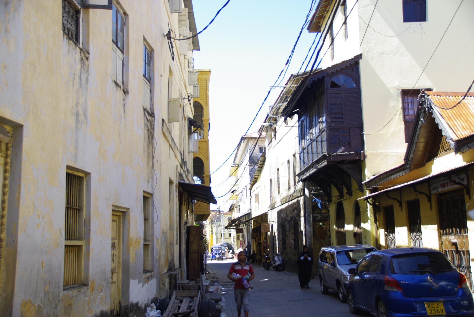 Mombasa 7