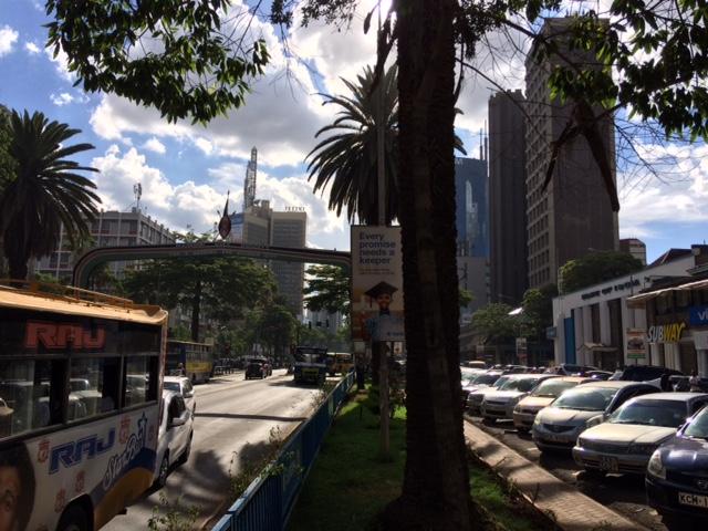 Nairobi 2 1