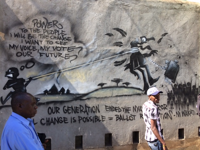 Nairobi 4 1