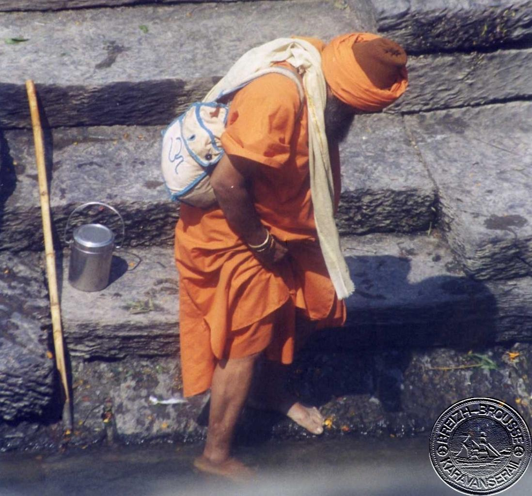 pashupatinath-2-1.jpg