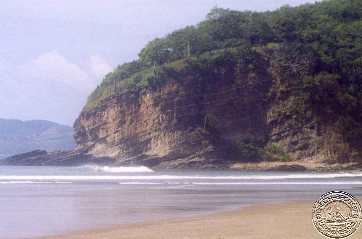 playa-coco