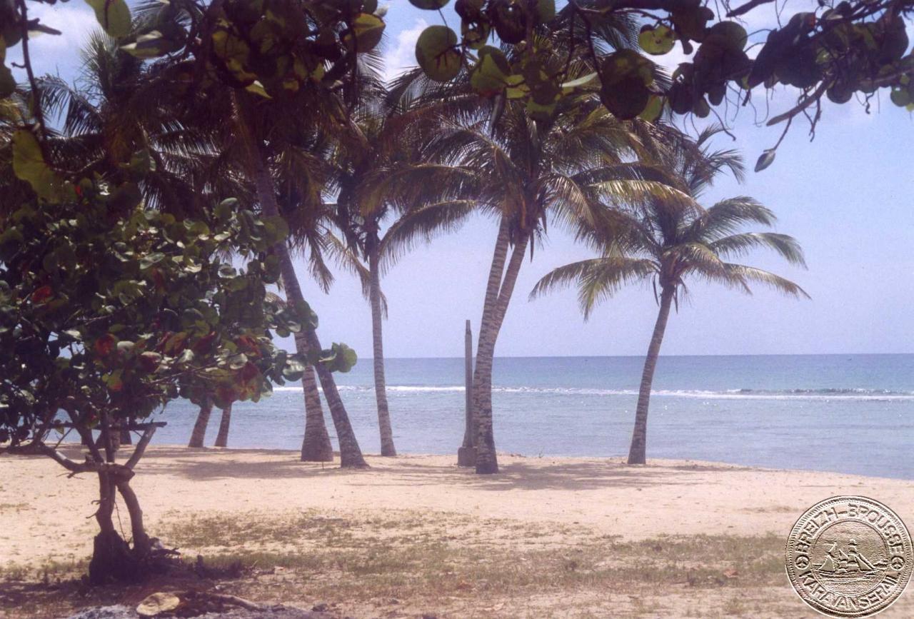 playa-giron