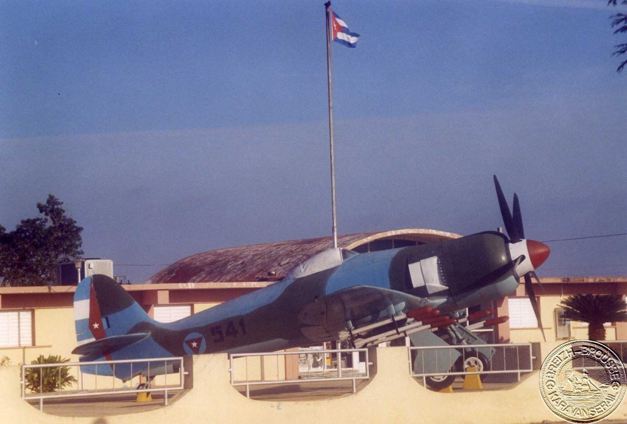 playa-giron-7-1.jpg
