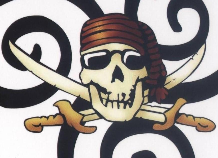 pxr-pirate.jpg