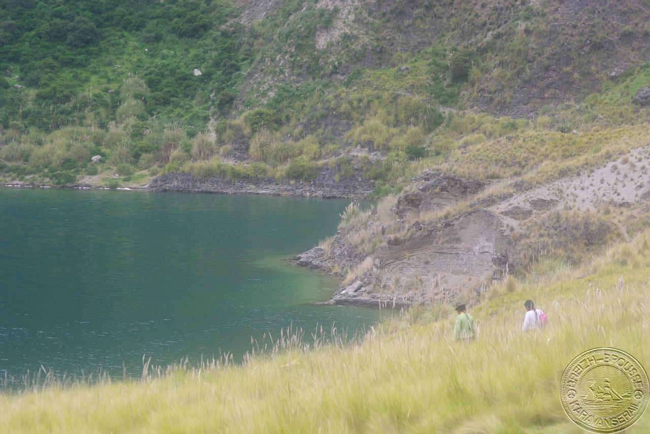 quilotoa.jpg