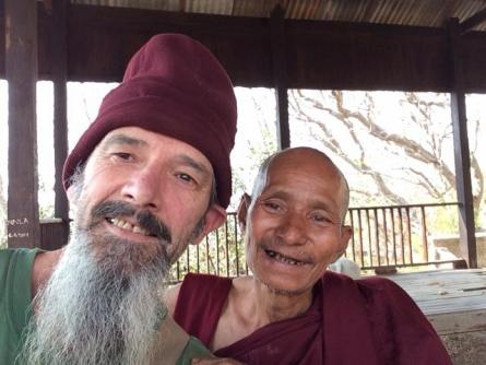 Sagaing 14
