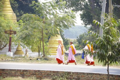 Sagaing 2