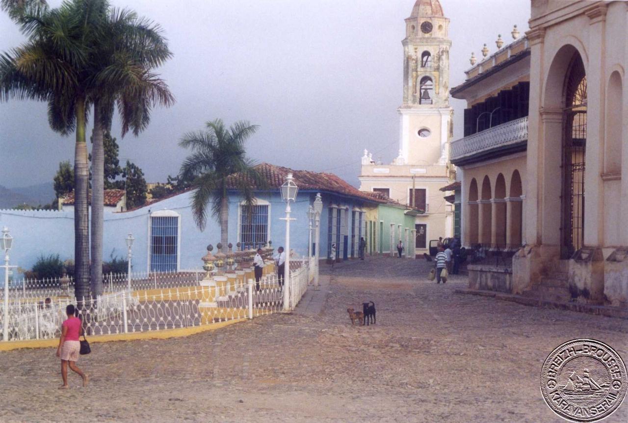 trinidad-11.jpg