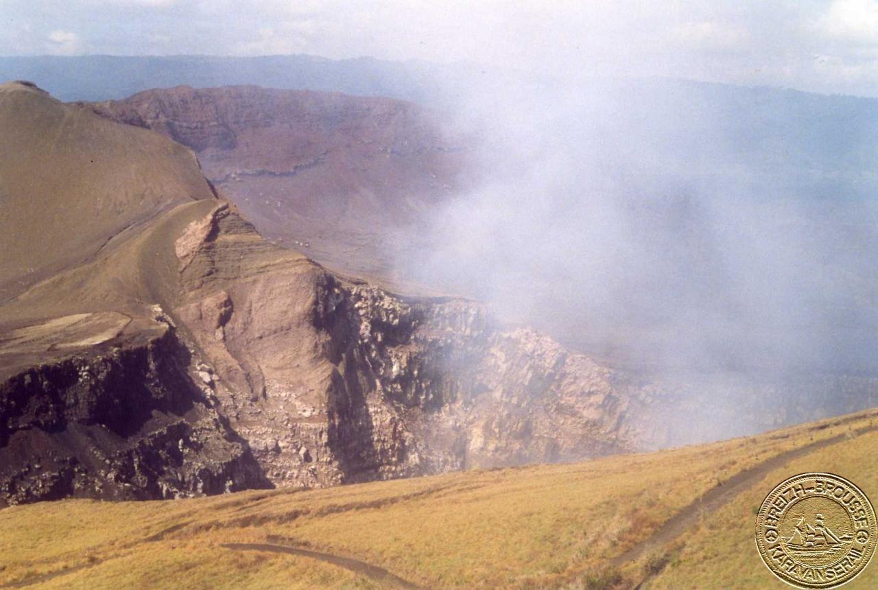 volcan-masaya-1.jpg